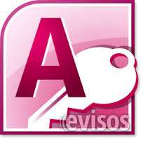 Clases de access (base de datos)