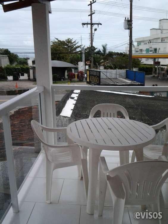Balcòn terraza.
