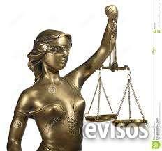 Abogados,divorcios,desalojos,despidos,sucesiones,penal,llame al 4305-6373