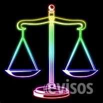 Estudio juridico. rosin & asociados