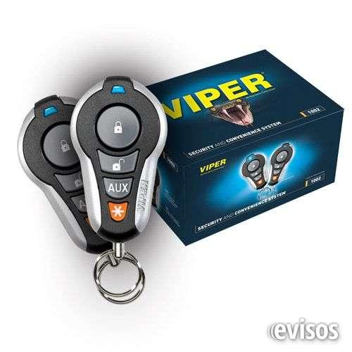 Reparación / alarmas de autos a domicilio / electrodany