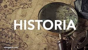 Clases particulares de historia