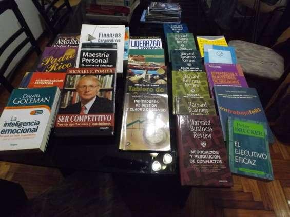 Lote 42 libros tecnicos y otros