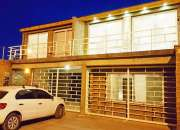 Condominio de 7 departamentos. viedma, costanera …