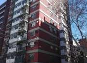 Belgrano Venta Depto. 3 Ambientes a Reciclar C/Terraza