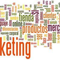 Técnico en marketing estratégico a distancia