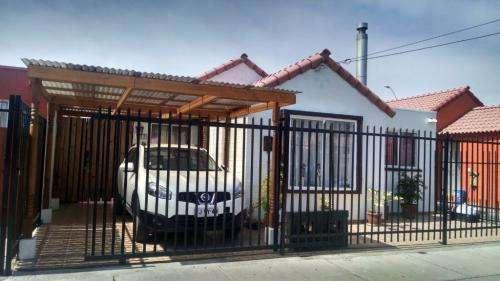 Alquilo casas y departamentos en la hermosa ciudad de la serena, chile