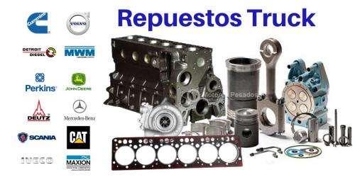 Repuestos para motor | pistones | juntas | válvulas | bba agua |, guiñazú, cordoba, argentina ?
