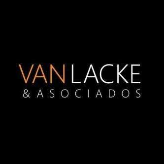 Estudio jurídico van lacke & asociados, escobar