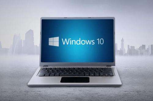 Instalaciòn de sistema operativo+programas, la rioja