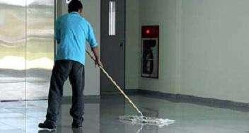 Msp servicio de limpieza profesional / desinfección covid-19, capital federal