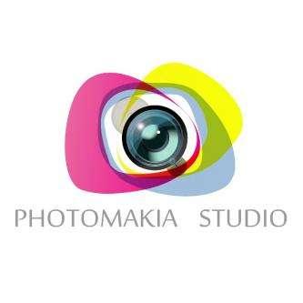 Photomakia, córdoba, capital