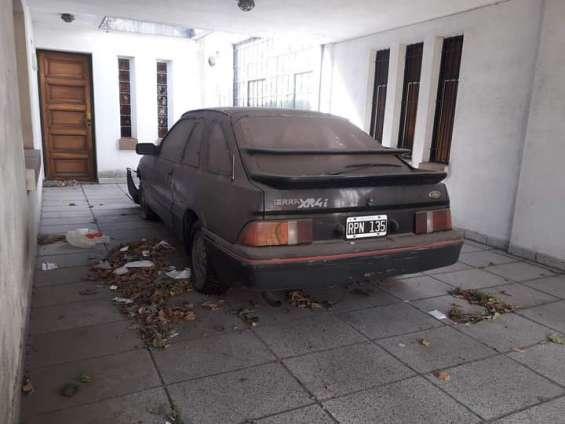 Compro su auto chocado inhibido fundido todos$$