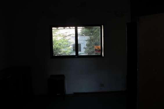 Fotos de Parque lezama 5 ambientes ph al contrafrente 8