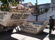 Alquilerdevolquetesen boedo 4602-2011