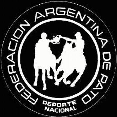 Fedpato federacion argentina de pato