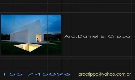 Arquitecto,proyecto,ampliaciones reformas.