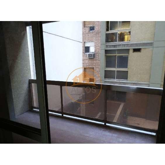Fotos de Departamento con 2 balcones. amplio. luminoso. b° nueva cordoba. cordoba 9