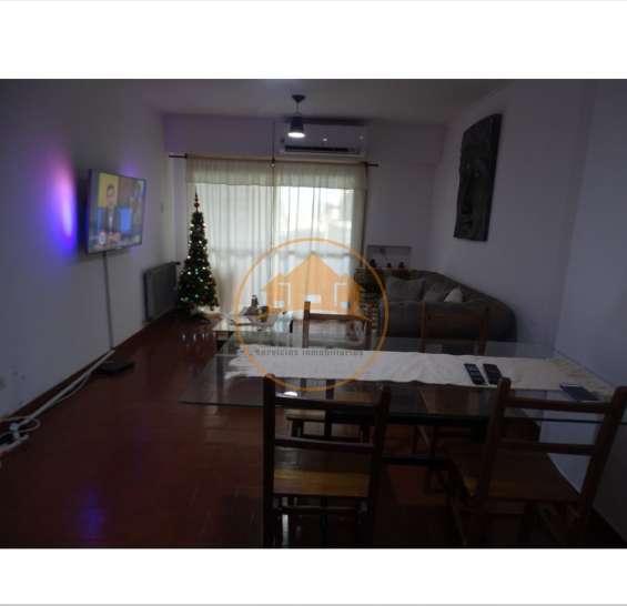 Fotos de Departamento con 2 balcones. amplio. luminoso. b° nueva cordoba. cordoba 7