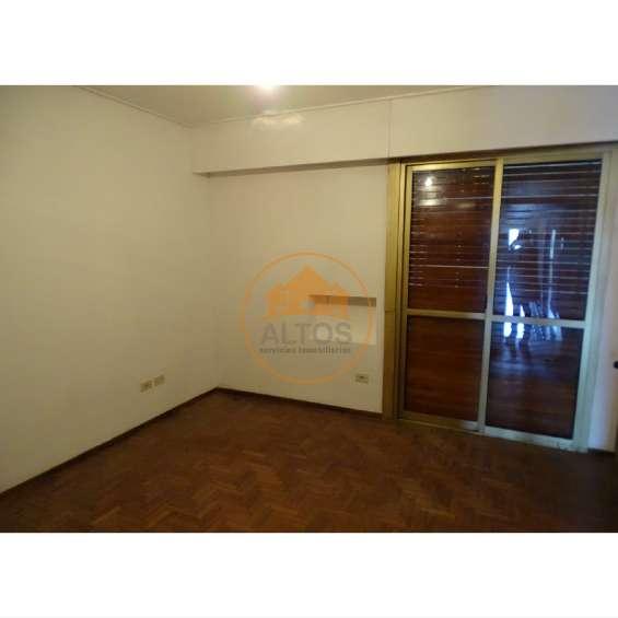 Fotos de Departamento con 2 balcones. amplio. luminoso. b° nueva cordoba. cordoba 4