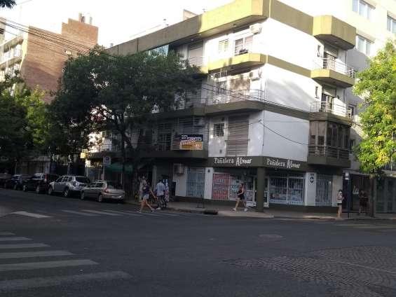 Dueño vende departamento externo, un dormitorio en pichincha.