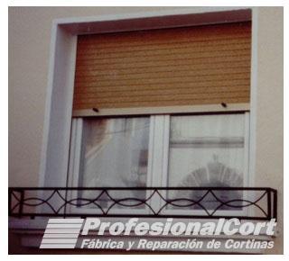 Palermo reparacion de cortinas y persianas 15-57557553