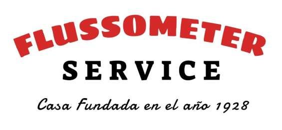 Flussometer service oficial - reparacion de válvulas de inodoro