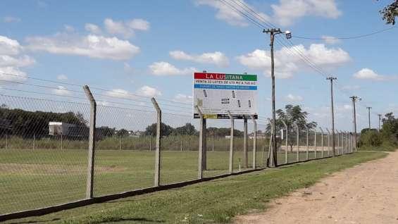 "Fotos de <a href=""https://www.didomenicapalermo.com.ar/venta/terrenos/lotes-con-facilidades-de-pago-en-cuotas-en-zona-norte-escobar"">venta de terrenos en loma verde escobar</a>"